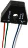 Reflective Object Sensors -- OPB746WZ