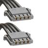 Rectangular Cable Assemblies -- WM16711-ND -Image