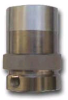 High Flow Proportional Valve
