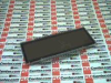 STANDISH 9225442436346001 ( DISPLAY LCD )