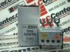 REGAL BELOIT SPO-40H-15A ( THERMAL OVERLOAD RELAY 12-18 SETTING RANGE ) -Image