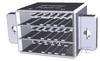 Standard Rectangular Connectors -- 1376807-1