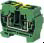 DR2,5/10.P.4L Series Terminal Blocks-Image