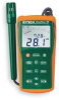 Dual Input Temperature Datalogger -- EA15-NIST