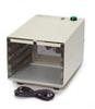 GelAir Dryer -- 165-1777