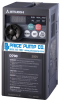 Pump Controller -- S500E