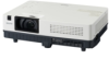XGA Ultra-Portable Multimedia Projector -- PLC-XK2600