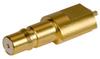 Coaxial Print Connectors -- Type 92_QMA-50-0-6/111_NM - 84015704