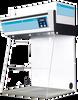 Captair® Flow HEPA Filtered Clean Air Enclosure -- 321