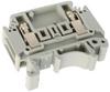 Thermocouple Terminal Blocks -- XBTK Series