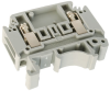 Thermocouple Terminal Blocks -- XBTK