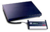 BENCH SCALES - Electronic, Digital, Champ™ DS Series, OHAUS®  DS20L, 100/200, 0.05/0.1, Painted Steel, 521 x 40 x 69 -- 1141028 - Image