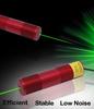 TEC Green Laser Module -- DPGL-03S