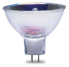 Photo/Projection Lamp 150W MR-16 -- 03129310275-1