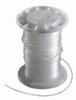 Ethyl Vinyl Acetate Microbore Tubing, 0.040
