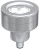 Industrial and Factory Automation LED Lighting -- WL50S High-Intensity Spot Work Light