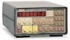 Programmable Voltage Source -- Keithley 230