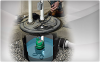 Sump Pumps Series
