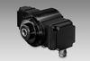 Speed Switch -- HOG 10 + DSL.E - Image