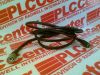 COAXIAL CABLE 75OHM 9FT -- RG59U