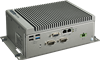 4-axis Embedded Motion Controller with 32-ch Digital I/O -- MVP-3245 - Image