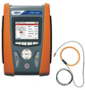 Power Analyzer -- PQA824