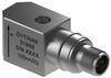 Industrial Accelerometer -- 3166B