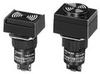 Pushbutton Switch Indicators -- M2BJ-B -- View Larger Image
