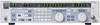 Kenwood TMI / Texio Standard Signal Generator 2 GHz FM/AM -- SG-7200