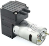 Mini Diaphragm Pump -- TM40A-B01