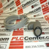 ELECTRO VOICE LO-2 ( MICROPHONE NOISE CANCELLING MODEL 607 )