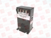 INSTRUMENT TRANSFORMERS INC PCL-75 ( CURRENT TRANSDUCER AC 120VAC 4-20MADC 50/60HZ ) -Image