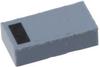 RF Antennas -- 939-1010-2-ND