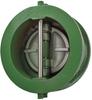 Cast Iron Sure Check™ Valves -- 71 - Image
