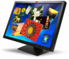 Display Modules - LCD, OLED, Graphic -- 3M10400-ND