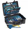 B&W; International Profi.Case Jumbo Tool Shell Case -- 114-19 -- View Larger Image