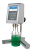 Fungilab Viscolead One Viscometers -- sc-06-815-001 - Image