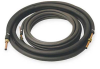 Insulated Tubing Kit -- DL04080815