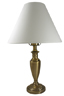 Table and Floor Lamps -- ML5G261CSAB - Image