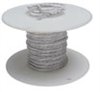 RT24-3-527 | 08542-31 - RTD WIRE, 24-GAUGE, TFE Insulation, 100-ft Spool -- EW-08542-31
