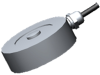 DIA Stainless Steel Diaphragm Load Cell -- DIA - Image