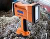 Handheld LIBS -- mPulse Scrap Metal Analyser