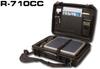 R-Series -- R-710CC - Image