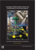 Essentials of Modern Measurements and Final Elements in the Process Industry: A Guide to Design, Configuration, Installation, and Maintenance