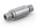Gas Check Valve -- TVR5 H2
