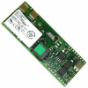 Gateways, Routers -- 591-1029-ND -Image
