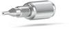 ColumnSaver™ Precolumn Filter 2 µm Single -- 9085-20