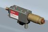 HVOF Liquid & Gas Fuel Controller -- 9MB