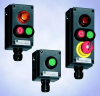 ConSig 8040 Series - CONTROL & SIGNALING STATIONS -- 8040/114 - 02MN1 - Image