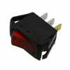 Rocker Switches -- EG4753-ND -Image